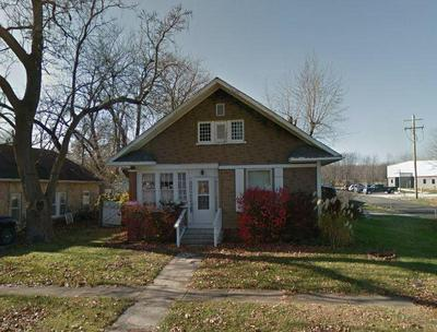 1031 N AULT ST, Moberly, MO 65270 - Photo 1