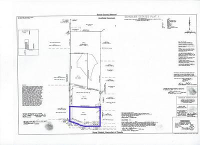 5860 HAMSTEAD HEATH CT, Ashland, MO 65010 - Photo 2