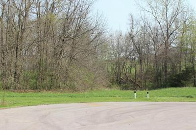 LOT 118 OLIVIA CT, Boonville, MO 65233 - Photo 1