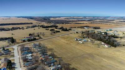 LOT 4 H & N BOULEVARD, Pierce, NE 68767 - Photo 2