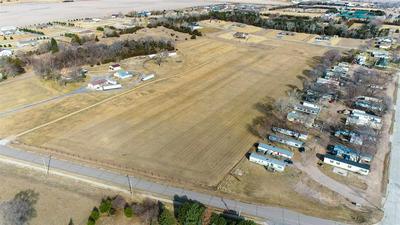 LOT 4 H&N BOULEVARD, PIERCE, NE 68767 - Photo 1