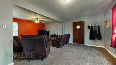 603 GOLD ST, SCHUYLER, NE 68661 - Photo 2