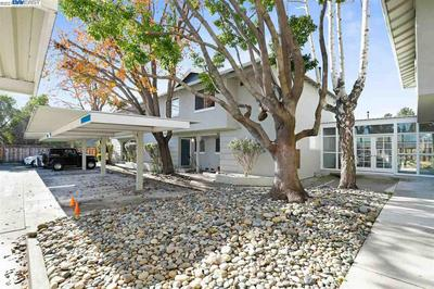 20153 FOREST AVE APT 12, CASTRO VALLEY, CA 94546 - Photo 2