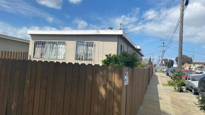 259 S 22ND ST, RICHMOND, CA 94804 - Photo 1
