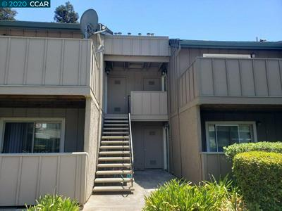 2225 LAKEVIEW CIR, PITTSBURG, CA 94565 - Photo 2