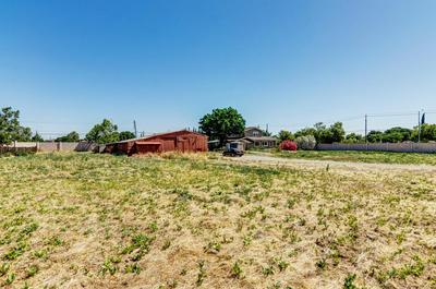 3930 MARSH WAY, OAKLEY, CA 94561 - Photo 1