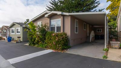 920 CAPITOLA AVE, CAPITOLA, CA 95010 - Photo 2