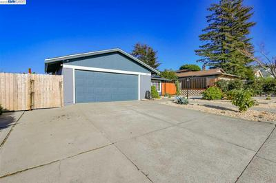 1131 VIEWPOINT BLVD, RODEO, CA 94572 - Photo 2