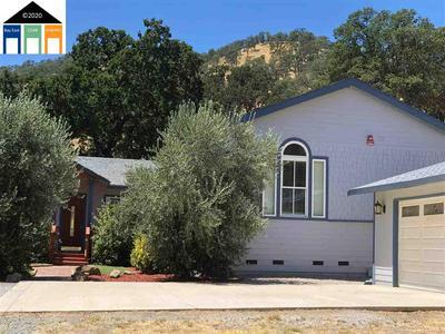 16800 MARSH CREEK RD, CLAYTON, CA 94517 - Photo 2