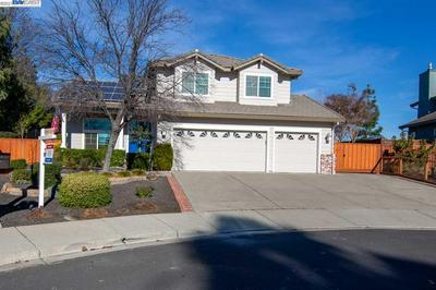 5602 BOBBY DR, LIVERMORE, CA 94551 - Photo 1