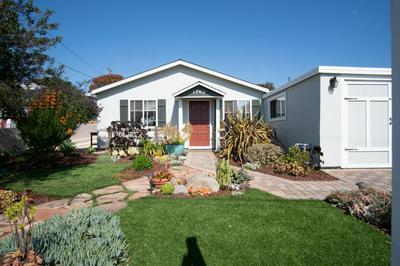 1762 MENDOCINO ST, SEASIDE, CA 93955 - Photo 1