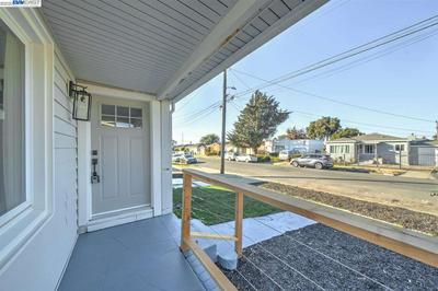 1900 HELLINGS AVE, RICHMOND, CA 94801 - Photo 2