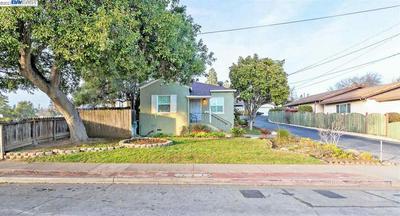 4358 JAMES AVE, CASTRO VALLEY, CA 94546 - Photo 2