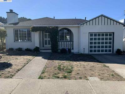 212 WICKLOW DR, SOUTH SAN FRANCISCO, CA 94080 - Photo 1