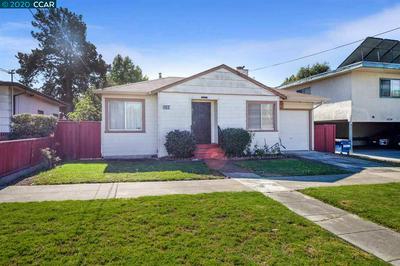 5544 JEFFERSON AVE, RICHMOND, CA 94804 - Photo 2