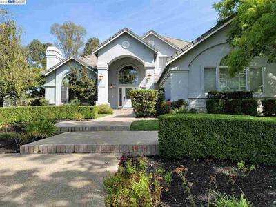2366 GAMAY CMN, LIVERMORE, CA 94550 - Photo 1