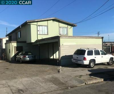 4 1ST ST, RICHMOND, CA 94801 - Photo 1