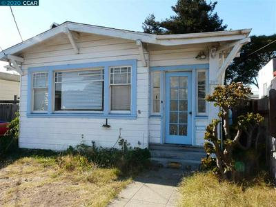 527 44TH ST, RICHMOND, CA 94805 - Photo 2