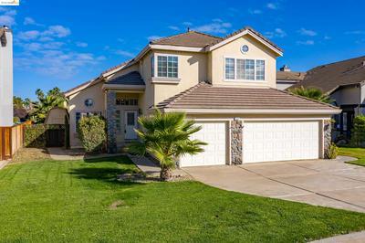 2427 PINEHURST CT, DISCOVERY BAY, CA 94505 | MLS# 40970999 - RE/MAX
