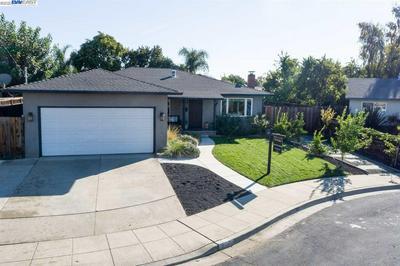 973 LISBON AVE, LIVERMORE, CA 94550 - Photo 2