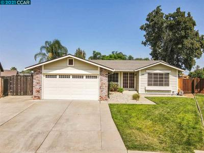 1416 FOREST CT, OAKLEY, CA 94561 - Photo 1