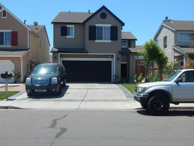 4790 CANOPY LN, OAKLEY, CA 94561 - Photo 1
