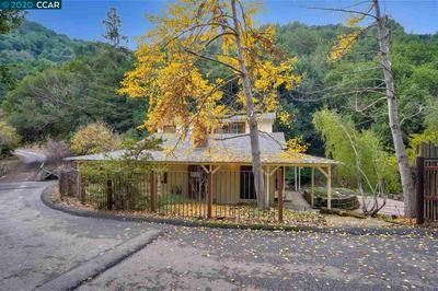 5933 E CASTRO VALLEY BLVD, CASTRO VALLEY, CA 94552 - Photo 1