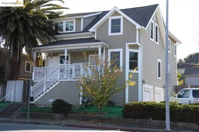 205 TENNESSEE ST, VALLEJO, CA 94590 - Photo 1
