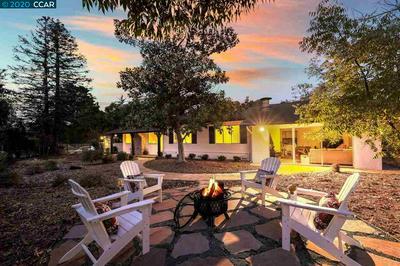 10 BATES BLVD, ORINDA, CA 94563 - Photo 2