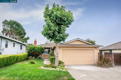 1331 MAHONEY ST, RODEO, CA 94572 - Photo 1