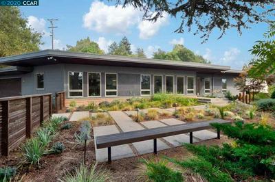 60 SOUTHWOOD DR, ORINDA, CA 94563 - Photo 2