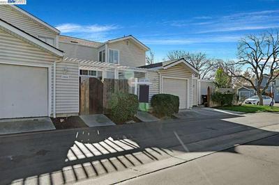 1068 GLENN CMN, LIVERMORE, CA 94551 - Photo 1