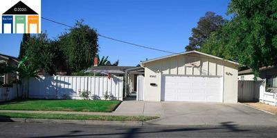 43401 LINDENWOOD ST, FREMONT, CA 94538 - Photo 2