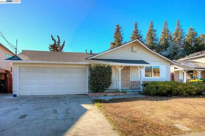 240 LOUETTE CT, HAYWARD, CA 94541 - Photo 2