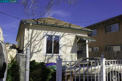 1811 PENNSYLVANIA AVE, RICHMOND, CA 94801 - Photo 2