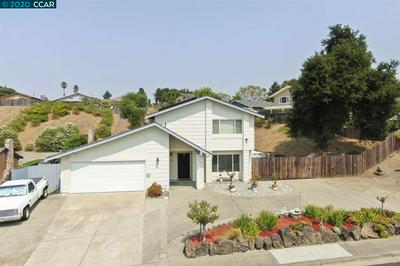 855 REEF POINT DR, RODEO, CA 94572 - Photo 1