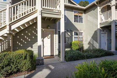 225 SHORELINE CT, RICHMOND, CA 94804 - Photo 2