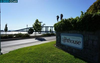381 LIGHTHOUSE DR, VALLEJO, CA 94590 - Photo 1