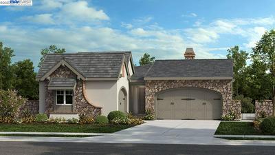 88 MONKEYFLOWER LN, ORINDA, CA 94563 - Photo 1
