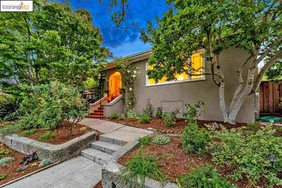 1215 DELAWARE ST, BERKELEY, CA 94702 - Photo 2