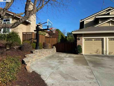 330 KNOTTINGHAM CIR, LIVERMORE, CA 94551 - Photo 2