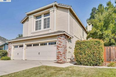 1007 EVE LN, LIVERMORE, CA 94550 - Photo 2