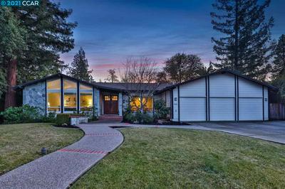 164 HAVEN HILL CT, DANVILLE, CA 94526 - Photo 1