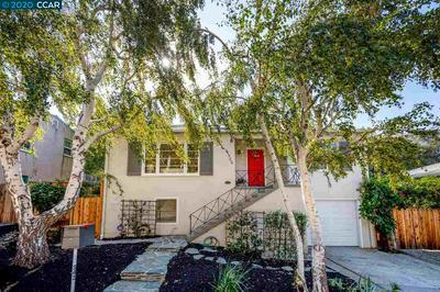 343 POMONA ST, CROCKETT, CA 94525 - Photo 1