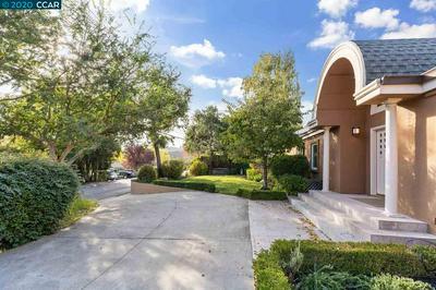 153 LOMBARDY LN, ORINDA, CA 94563 - Photo 2