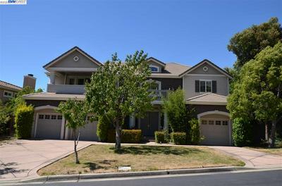 149 LYNDHURST PL, SAN RAMON, CA 94583 - Photo 1