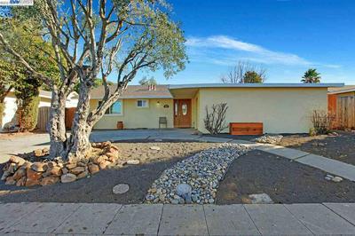 4875 PRIMROSE LN, LIVERMORE, CA 94551 - Photo 2