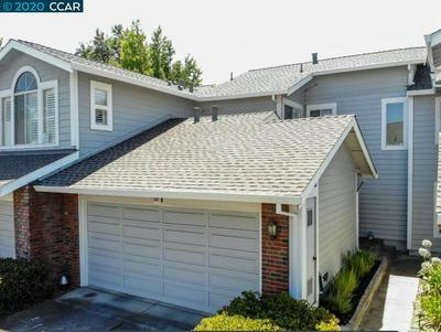 155 S WILDWOOD, HERCULES, CA 94547 - Photo 2
