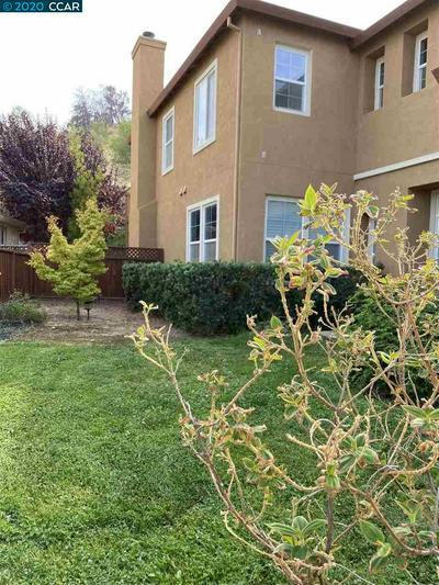 5260 S MONTECITO DR, CONCORD, CA 94521 - Photo 2