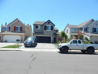 4790 CANOPY LN, OAKLEY, CA 94561 - Photo 2